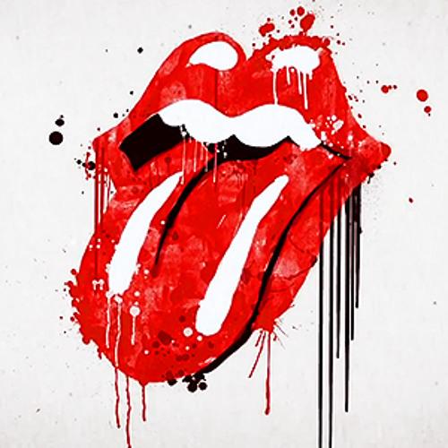 The Rolling Stones - Boom And Gloom (Robbadoc,IanSteger&Smoog's Bootleg Remix)