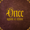 Lute - Once Upon A Crime