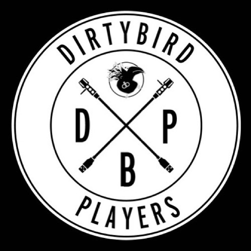 Kill Frenzy - DirtyBird Players [Mix]