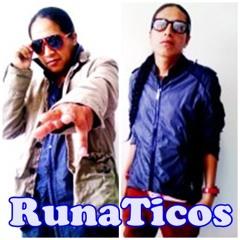 Runaticos - Willo ft Unik Stil - Ñuca Huarmigu