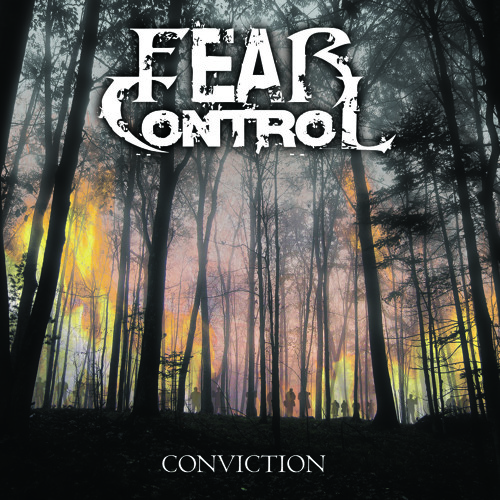 fear-control-04-off-with-his-head