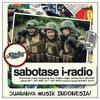 ENDANK SOEKAMTI - Long Live My Family #ENSOE #SabotaseIradio