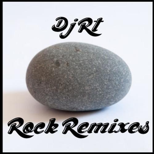Rock Remixes