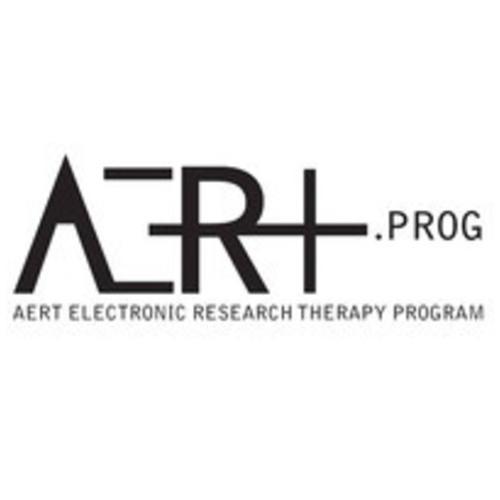 ÆRT PROG // Full streaming