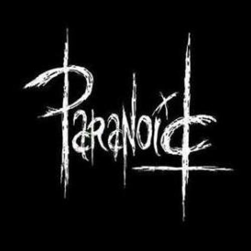 Bliss - Paranoid (Masticate 2nd Remix)
