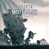 MUITA LUZ (Produção DJ Caique)