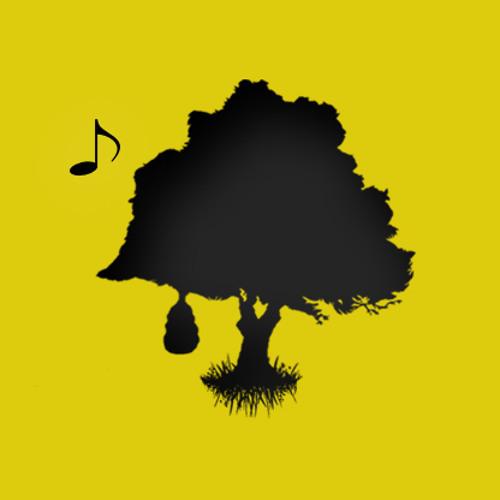 Honeytree Creatives - Silvija
