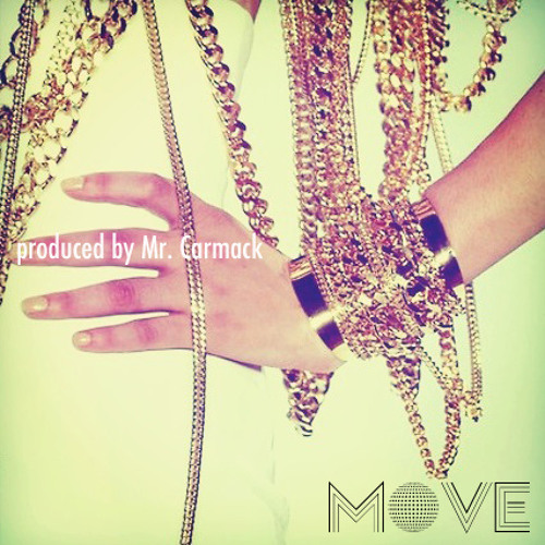 MOVE (Prod. mr_carmack)