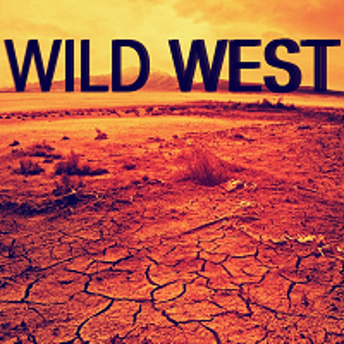 David Harmon vs. Sylvanas - Wild West (Original Mix) Out soon on The Groove Society Records!