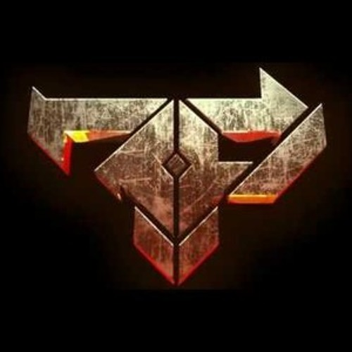 Getter-Fallout (MEDS remix)
