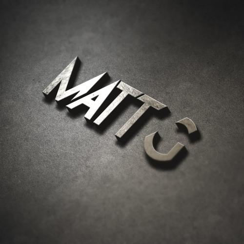 Matt G - Happiness (Original Mix)