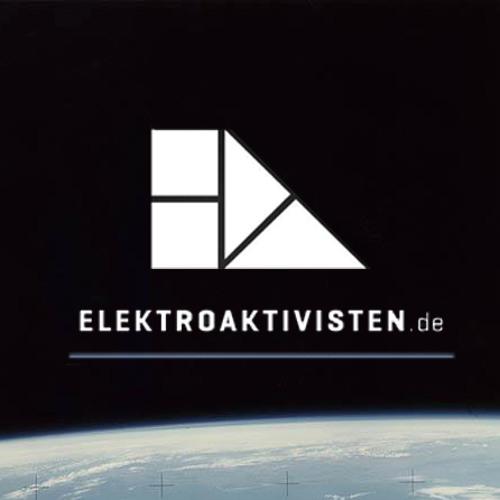 Fabian Hug | man must explore | elektroaktivisten.de Podcast #16