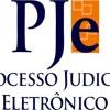 Processo Judicial Eletrônico - Dep. Carlos Cezar no Programa Questão de Cidadania na Gospel FM