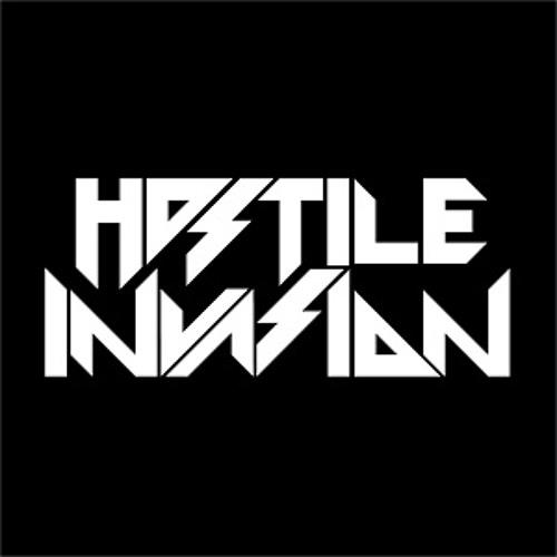 [FREE DL] Hostile Invasion, AMPliFLY - Vlad the Impaler