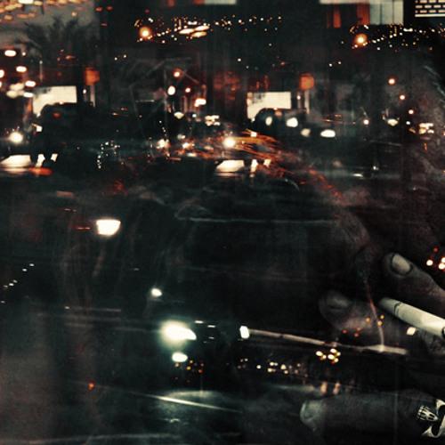 Acidaluz- Los Tapes Feat. Tar Majenye