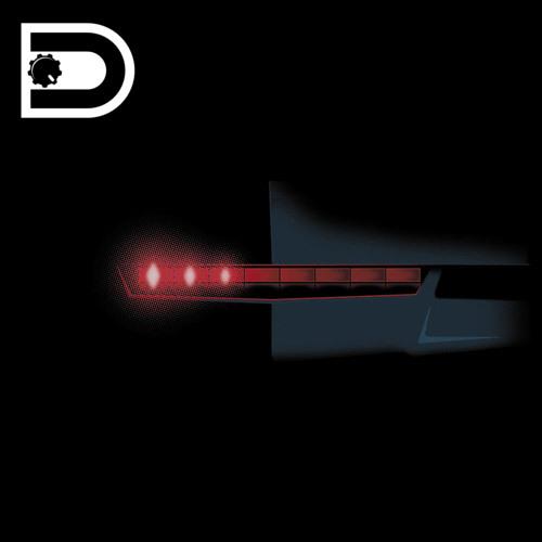 Dunks1980 - K.I.T.T