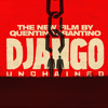 Freedom - Django Unchained Soundtrack (Ron Impro Edit) FREE DOWNLOAD