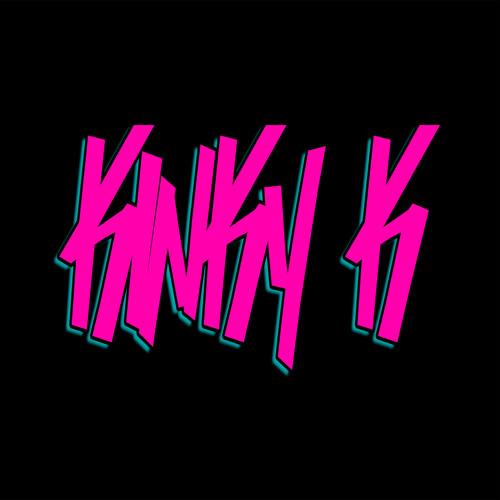 Ruling Toys - Starlight (Kinky K Remix) *FreeDownload*