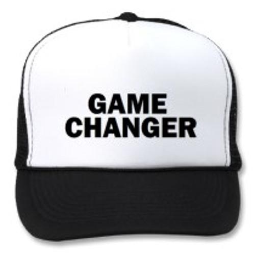 VolkovV~Gamechanger(Pro Plan Pack(8))...Remix.