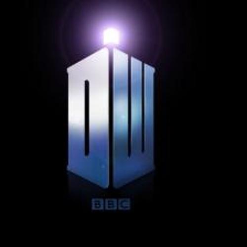 Doctor Who Triumphant (ACTION/ADVENTURE)