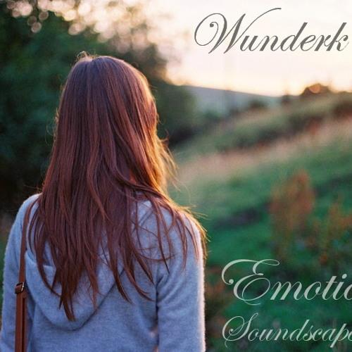 Wunderk1nd - Emotional Soundscapes 20 (Disc 3)