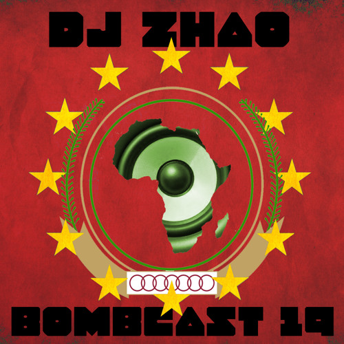 BOMBCAST 19: No-Future Bass