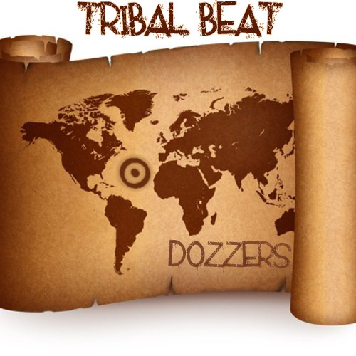DoZZerS - Tribal Beat (Album Preview)