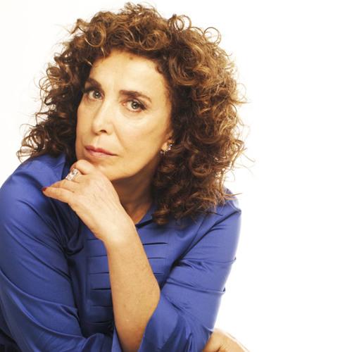 Entrevista a Mirta Busnelli