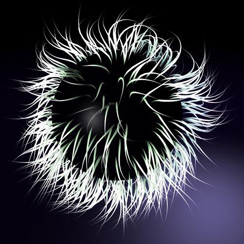 Lucid Shift - Audible Rush DEMO