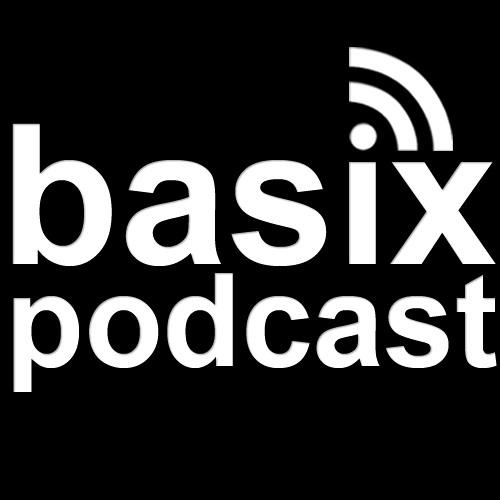 Free DJ Set: Oliver Lieb guestmix for Basix Global episode 50