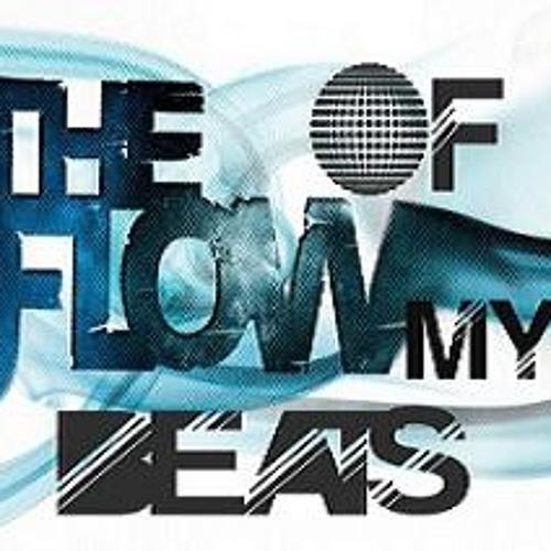 TheFlowOfMyBeats