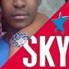Top horaire Alicia Keys Version Skyrock Vs Version Amine Dla Night