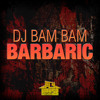 Download Barbaric Mp3