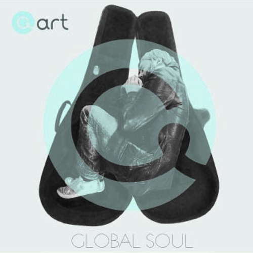Live full sound compilation of 'Global Soul' by aart