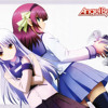 Dr. Awkward - Rebels (Angel Beats)