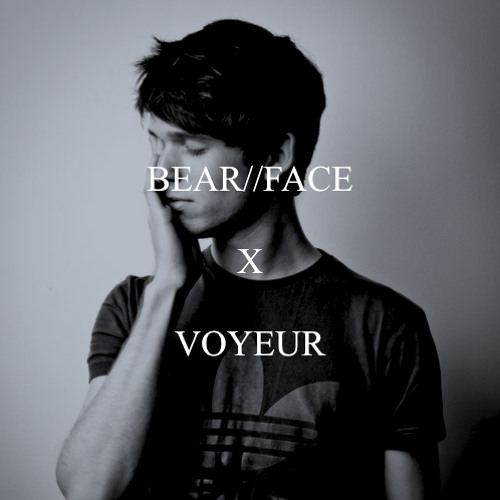 James Blake – Voyeur (Bear//Face Remix)