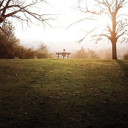 ARDENTJOHN - In The Morning