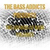 SOUNDS OF BASS VOL.6 FREE DOWNLOAD !!!!