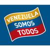 Venezuela es de todos - Versión Tambores