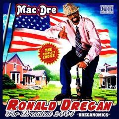 Mac Dre - Feelin' Myself