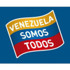 Venezuela somos todos - Versión Salsa Corta Movil