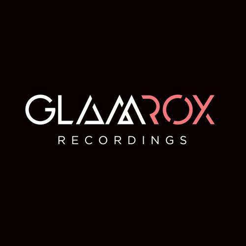 Glam Rox Recordings