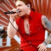Brent Smith Shinedown for website 4-11-13