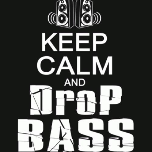 Drop The Bass - C.O.D - (Official)
