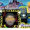 01 EL GALLO GIRO - SOLISTA VOL 10 - WWW.REYPPRODUCCIONTV.COM