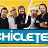 Chiclete Com Banana-Carnaval de Salvador 2013-Sintonia