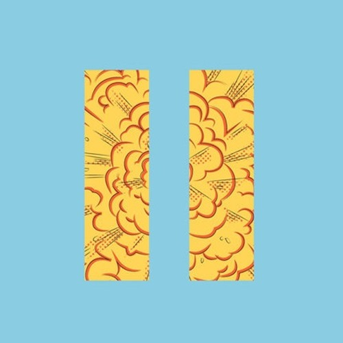 Two Fingers - Fools Rhythm [Remixed on #NinjaJamm 11-04-13]