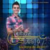 Te Esperando - Tomaz Costa Cover de Luan Santana Música Nova 2013 Cover Oficial