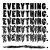 Everything is Everything (Lauryn Hill cover)