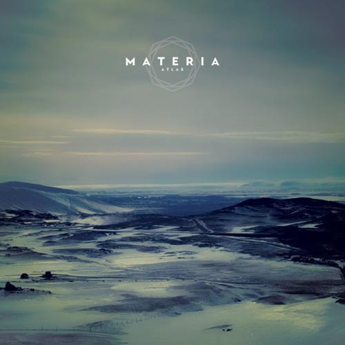Materia - Clouds [CLIP] - SLM070